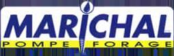 Marichal Forages SPRL - Société de forage